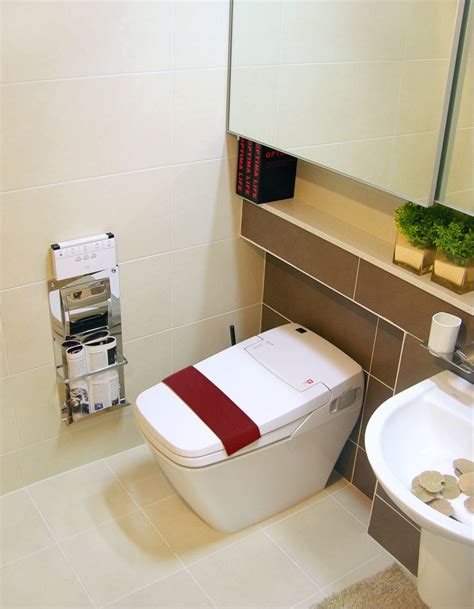 cing toilet the range 25 best ideas about king s throne on pinterest king