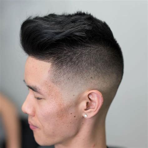 315 best images about hair styles i could never replicate best haircuts hairstyles for men 2017 haircuts man