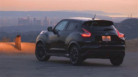 nissan juke nismo interior 2017 nissan juke nismo rs road test interior and exterior