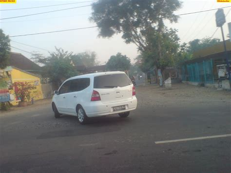 Cermin Nissan Grand Livina gambar mobil pictures of car for general general cermin