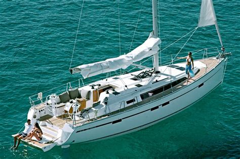 bavaria cruiser 46 istion yachting greece