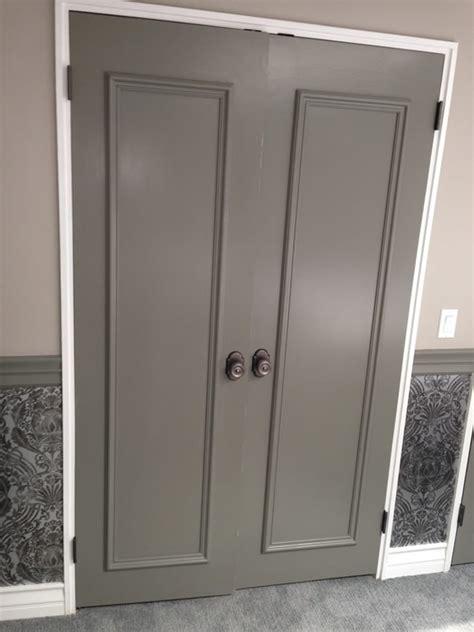 Custom Mirrored Closet Doors by Closet Door Mirror Installation Patriot Glass And Mirror