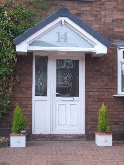 front door overhang front doors creative ideas front door overhang