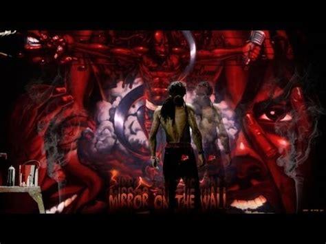 download mp3 bruno mars ft lil wayne mirror vietsub kara mirror lil wayne ft bruno mars youtube