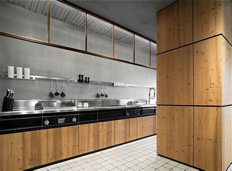 Skin Kitchen skin kitchen furniture decoist