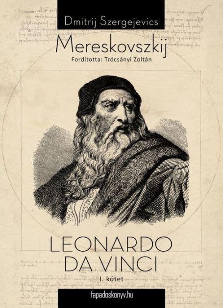 leonardo da vinci biography ebook leonardo da vinci i k 246 tet by dimitrij szergejevics