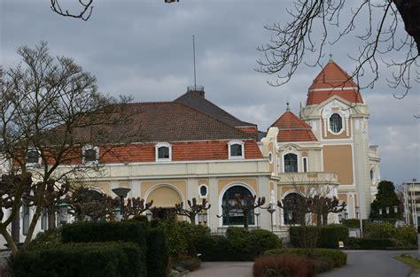 Kleines Cafe Bad Neuenahr by Bad Neuenahr Und Ein Wochenende Voller M 246 Glichkeiten