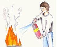 dispense corso antincendio corso antincendio roma sindacato roma