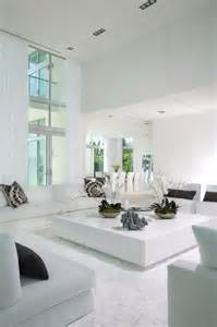 white interiors homes miami home pictures highlighting interior design in white