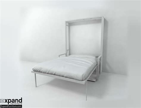 queen wall bed with desk wall bed queen vetrino queen wall bed queen size diy