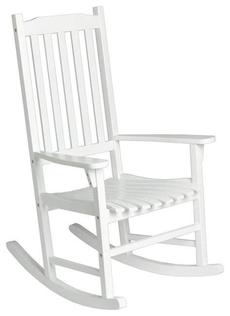 woodwork garden rocking chair plans  plans