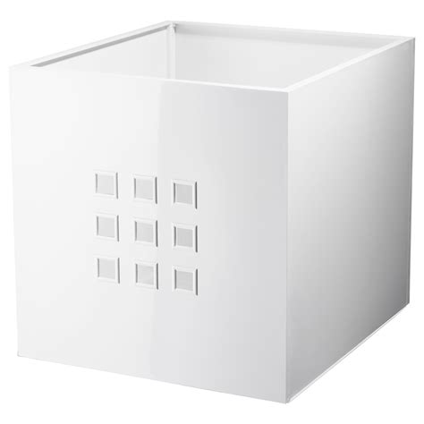 Ikea Kinderzimmer Kisten by K 246 Rbe Kisten Boxen Haus Ideen