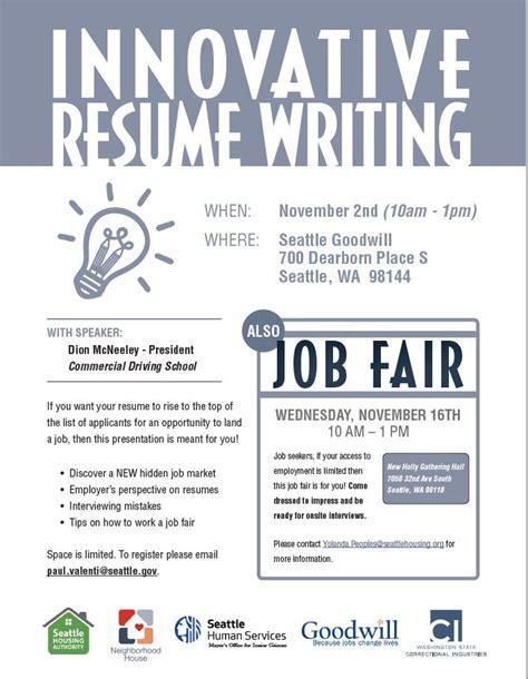 resume writing classes resume writing class 28 images resume writing class
