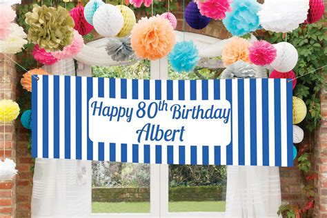 Mothers Day Ideas by 80th Birthday Party Ideas Party Pieces Blog Amp Inspiration