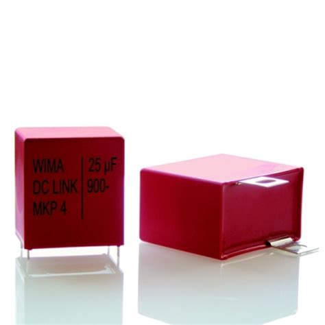 how to read wima capacitors reading wima capacitors 28 images 10x mkp x2 22n 305 capacitor polypropylene x2suppression