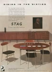 Stag S Range Sideboard D O M M I D M O D Stag S Range