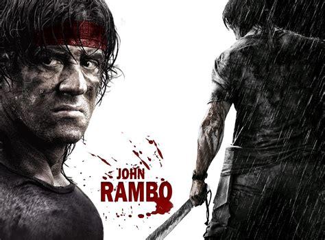 film john rambo john rambo by hu52k4 desktop wallpaper
