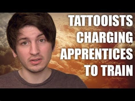 tattoo apprenticeship cost tattoo apprenticeship cost skull and flames tattoo
