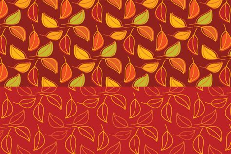 adobe illustrator lock pattern 500 adobe illustrator free vector patterns