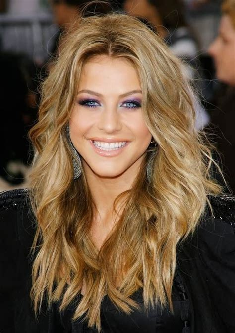 hair color ideas for light skin best hair color for green eyes and light skin in 2016