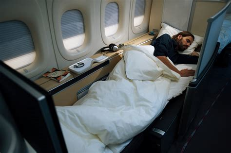 best class airline the best class airline experiences magazine