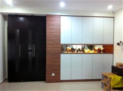built in kitchen cabinets malaysia built in cabinet malaysia display cabinet malaysia