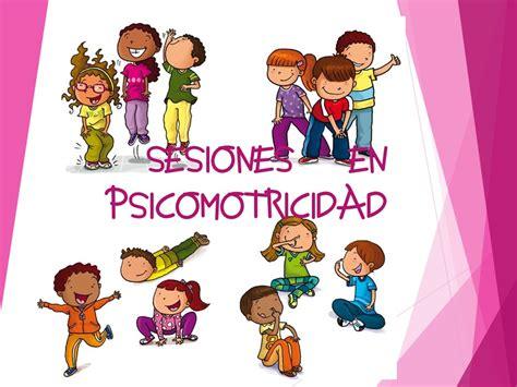 imagenes niños haciendo psicomotricidad sesiones psicomotricidad 1 imagenes educativas
