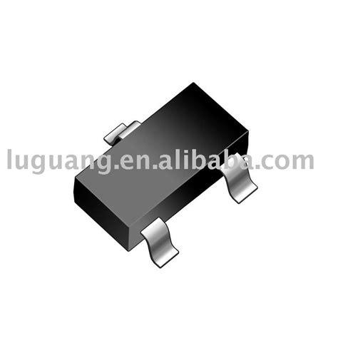 smd transistor y2 datasheet smd transistor bc817 25 transistor identificaci 243 n producto 292993399 alibaba