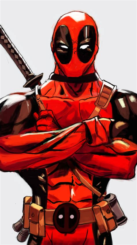 wallpaper for iphone 6 deadpool deadpool 2 wallpaper for iphone x 8 7 6 free download