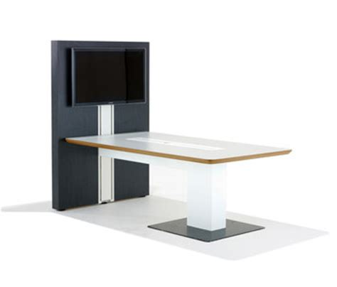 together media bench by allermuir limited product