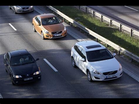 Volvo Zero Mort 2020 by Voiture Du Futur Volvo Confirme Objectif Z 233 Ro Mort En