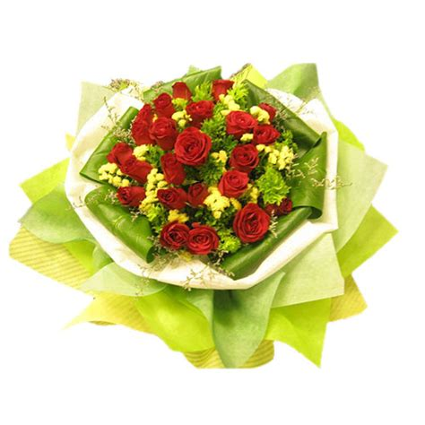 S Day Bouquet 1 Kado Bunga Hari Ibu bouquet murah harga 700 ribuan toko bunga murah