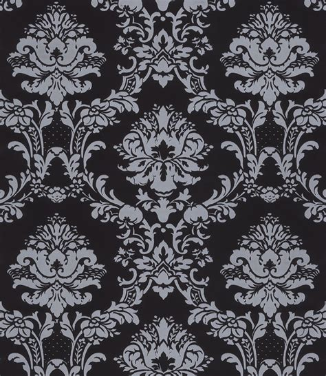 black and white victorian pattern victorian pattern background black and white