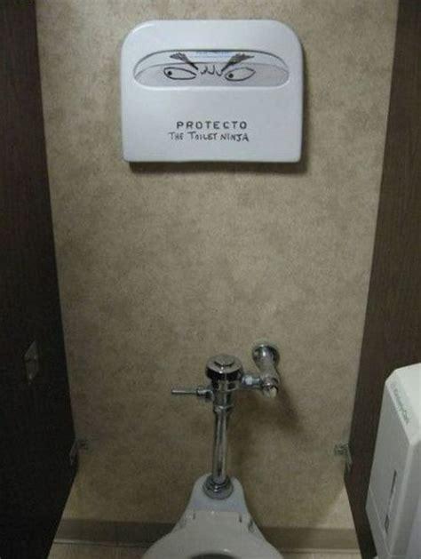 Stop Bathroom Graffiti Bathroom Graffiti Masterpieces That Are True Works Of