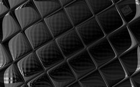 black and white tile wallpaper black tile wallpaper wallpapersafari