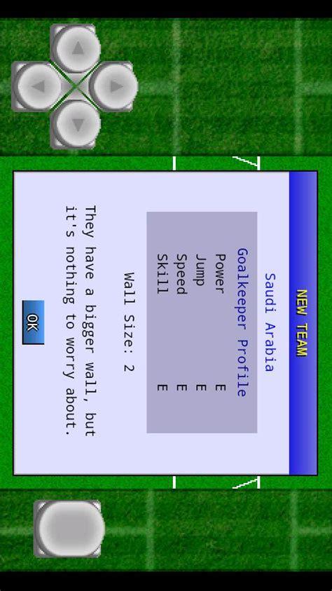 aptoide bt sport gachinko football free kick android apps on google play