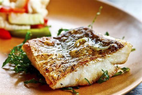 c mo cocinar quinoa c 243 mo cocinar pescado al horno mil recetas