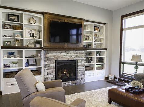 custom home builder design center 100 custom home builder design center 100 home design studio furniture apartment interior