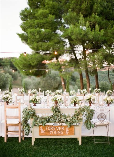 planning a chic destination wedding in tuscany merci new york blog destination wedding in tuscany by lindsay madden