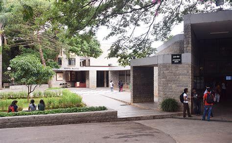 Executive Mba From Iim Bangalore Review by Meet Iim Bangalore Students Prep And At