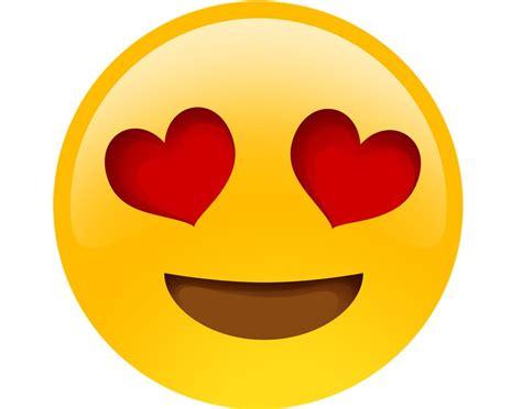 imagenes de emojis coolers emoticones emojis para regalos de amor y