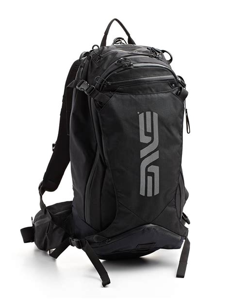 forget wheel bags check out the new enve wheel backpack bikerumor