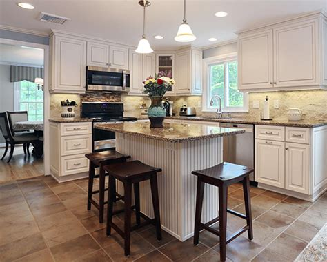 how much to resurface kitchen cabinets how much does it cost to resurface kitchen cabinets mf