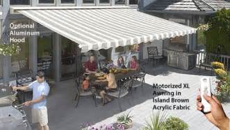 sunsetter awning costco sunsetter costco outdoor awning home outdoor