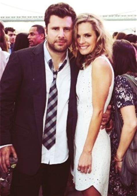 james roday mandy moore maggie lawson babies and psych on pinterest