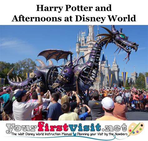 frommer s easyguide to disney world universal and orlando 2018 easyguides books harry potter and the battle of the afternoons