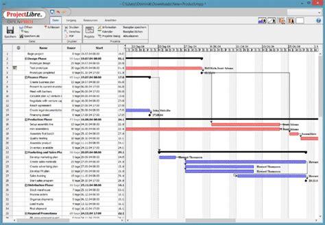 best gantt chart project management 18 best gantt chart software to transform your project