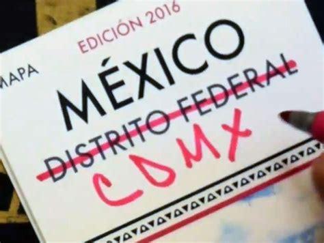 cdmx refrendo 2016 refrendo 2016 cdmx pago de refrendo 2016 cdmx