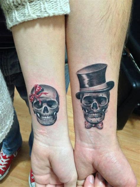 couple tattoo websites des tatouages entre amoureux tattoos fr