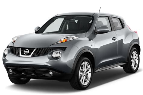 Photo Nissan Juke 2013 Nissan Juke Reviews And Rating Motor Trend